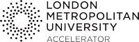 Accelerator London Logo