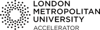 Accelerator London Logo