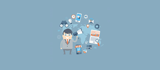 Sales Cycles, Tools and Channels